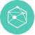 appsmenu-network