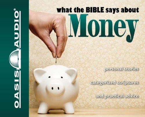 bible.money